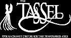 The Tassel
